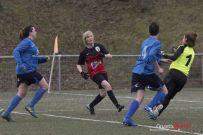 Football féminin ESC Longueau (féminin) vs FC Lillers (Reynald Valleron) (31)
