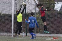 Football féminin ESC Longueau (féminin) vs FC Lillers (Reynald Valleron) (33)