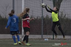 Football féminin ESC Longueau (féminin) vs FC Lillers (Reynald Valleron) (45)