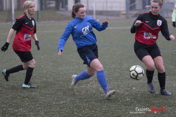 Football féminin ESC Longueau (féminin) vs FC Lillers (Reynald Valleron) (5)