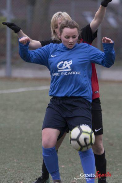 Football féminin ESC Longueau (féminin) vs FC Lillers (Reynald Valleron) (6)