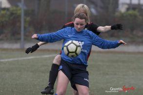 Football féminin ESC Longueau (féminin) vs FC Lillers (Reynald Valleron) (7)