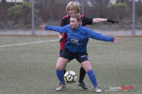 Football féminin ESC Longueau (féminin) vs FC Lillers (Reynald Valleron) (9)