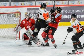 HOCKEY-SUR-GLACE_Amiens vs Nice_Kévin_Devigne_Gazettesports_-11