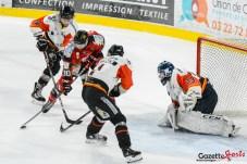 HOCKEY-SUR-GLACE_Amiens vs Nice_Kévin_Devigne_Gazettesports_-13