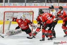 HOCKEY-SUR-GLACE_Amiens vs Nice_Kévin_Devigne_Gazettesports_-18