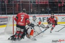 HOCKEY-SUR-GLACE_Amiens vs Nice_Kévin_Devigne_Gazettesports_-25