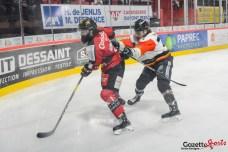HOCKEY-SUR-GLACE_Amiens vs Nice_Kévin_Devigne_Gazettesports_-27