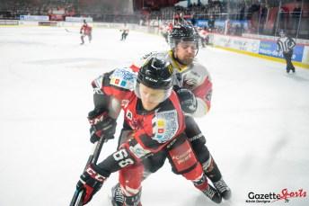 HOCKEY-SUR-GLACE_Amiens vs Nice_Kévin_Devigne_Gazettesports_-32