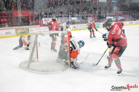 HOCKEY-SUR-GLACE_Amiens vs Nice_Kévin_Devigne_Gazettesports_-34