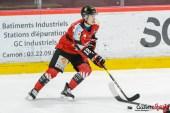 HOCKEY-SUR-GLACE_Amiens vs Nice_Kévin_Devigne_Gazettesports_-45