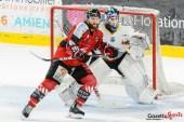 HOCKEY-SUR-GLACE_Amiens vs Nice_Kévin_Devigne_Gazettesports_-46