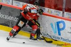 HOCKEY-SUR-GLACE_Amiens vs Nice_Kévin_Devigne_Gazettesports_-6