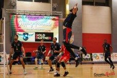 VOLLEY-BALL - AMVB vs PUC Volley - Gazette Sports - Coralie Sombret-13