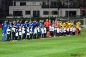 football-longueau-vs-vitree-coupe-de-france-ROMAIN GAMBIER-gazettesports.jpg-1