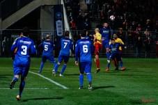 football-longueau-vs-vitree-coupe-de-france-ROMAIN GAMBIER-gazettesports.jpg-13