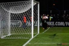 football-longueau-vs-vitree-coupe-de-france-ROMAIN GAMBIER-gazettesports.jpg-18