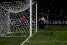 football-longueau-vs-vitree-coupe-de-france-ROMAIN GAMBIER-gazettesports.jpg-19