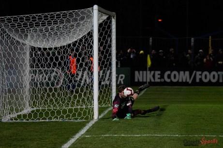 football-longueau-vs-vitree-coupe-de-france-ROMAIN GAMBIER-gazettesports.jpg-21
