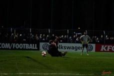 football-longueau-vs-vitree-coupe-de-france-ROMAIN GAMBIER-gazettesports.jpg-28
