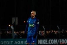football-longueau-vs-vitree-coupe-de-france-ROMAIN GAMBIER-gazettesports.jpg-30