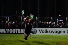 football-longueau-vs-vitree-coupe-de-france-ROMAIN GAMBIER-gazettesports.jpg-31