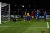 football-longueau-vs-vitree-coupe-de-france-ROMAIN GAMBIER-gazettesports.jpg-4