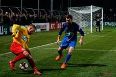 football-longueau-vs-vitree-coupe-de-france-ROMAIN GAMBIER-gazettesports.jpg-7