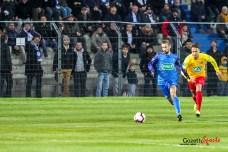 football longueau vs vitree - coupe de france_0009 - leandre leber - gazettesports