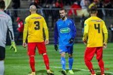 football longueau vs vitree - coupe de france_0010 - leandre leber - gazettesports