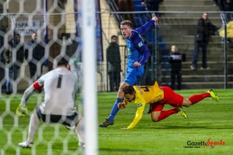 football longueau vs vitree - coupe de france_0017 - leandre leber - gazettesports