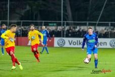 football longueau vs vitree - coupe de france_0020 - leandre leber - gazettesports