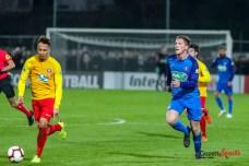 football longueau vs vitree - coupe de france_0021 - leandre leber - gazettesports