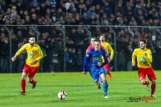 football longueau vs vitree - coupe de france_0023 - leandre leber - gazettesports