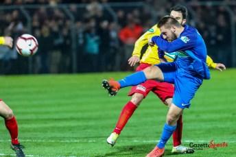 football longueau vs vitree - coupe de france_0026 - leandre leber - gazettesports