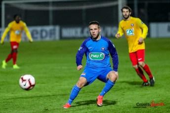football longueau vs vitree - coupe de france_0027 - leandre leber - gazettesports
