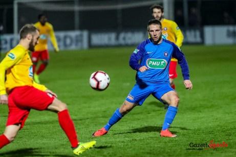 football longueau vs vitree - coupe de france_0028 - leandre leber - gazettesports