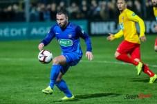 football longueau vs vitree - coupe de france_0030 - leandre leber - gazettesports