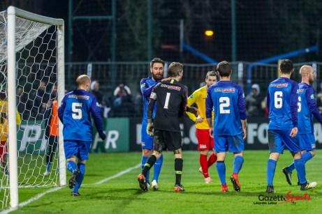 football longueau vs vitree - coupe de france_0036 - leandre leber - gazettesports