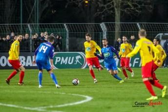 football longueau vs vitree - coupe de france_0038 - leandre leber - gazettesports