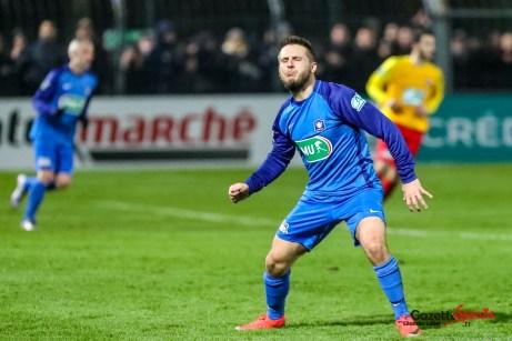 football longueau vs vitree - coupe de france_0039 - leandre leber - gazettesports