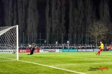 football longueau vs vitree - coupe de france_0041 - leandre leber - gazettesports