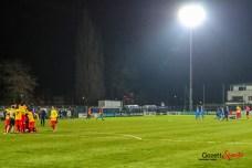 football longueau vs vitree - coupe de france_0044 - leandre leber - gazettesports