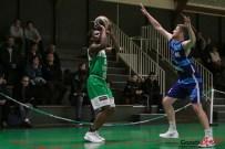 BASKET-BALL - ESCLAMS vs Laval - Gazette Sports - Coralie Sombret-16