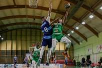 BASKET-BALL - ESCLAMS vs Laval - Gazette Sports - Coralie Sombret-18