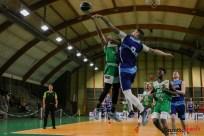 BASKET-BALL - ESCLAMS vs Laval - Gazette Sports - Coralie Sombret-20