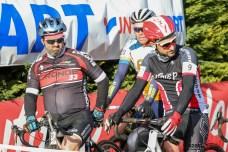 CYCLOCROSS - Championnat de France - Gazette Sports - Coralie Sombret-49