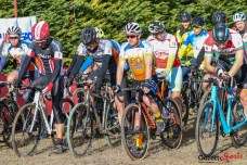 CYCLOCROSS - Championnat de France - Gazette Sports - Coralie Sombret-50