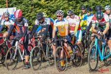 CYCLOCROSS - Championnat de France - Gazette Sports - Coralie Sombret-50