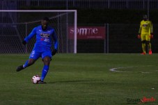 FOOTBALL - ACA vs Tourcoing - Gazette Sports - Coralie Sombret-12